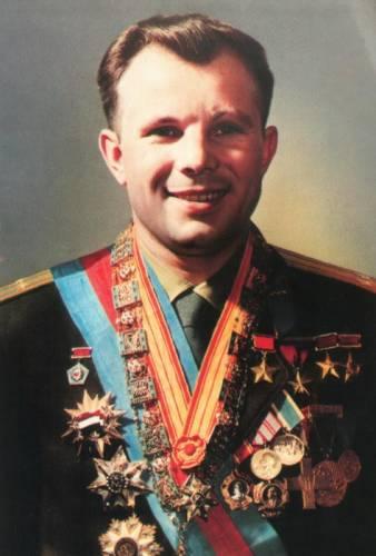 Винокуров Александр